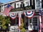 Image of Concord's Colonial Inn, Concord MA