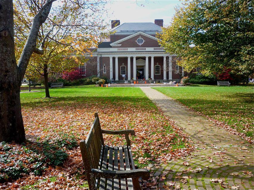 Concord Day Trips in Metropolitan Boston