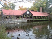 Old Mill Restaurant photo, Westminster, MA