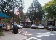 Shelburne Falls, MA, photo