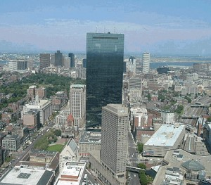 An Affordable Way To Visit Boston Travel Attractions