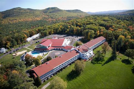Finding The Lowest Price on North Conway, N.H., Hotels