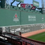 Boston Red Sox Tickets Starting at $25.00