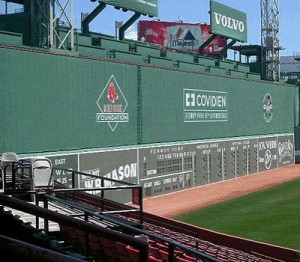 """Best Value"" Tickets for Boston Red Sox Vs. Kansas City Royals Game, July 26"