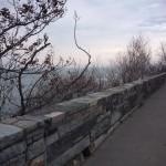 Image of Newport Cliff Walk, Newport R.I.