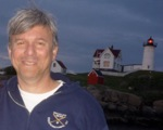 eric_nubble_lighthouse_maine