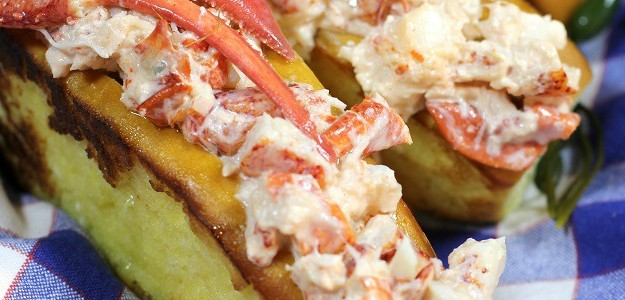 Local Lobster Prices Could Drop Due to Milder Winter