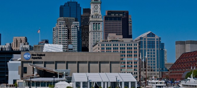 How To Stop Paying Full Price for Top Boston Attractions
