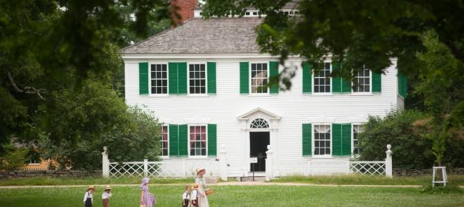Free Fun Fridays 2016 Schedule This Summer in Massachusetts