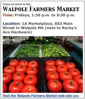 walpole-mass