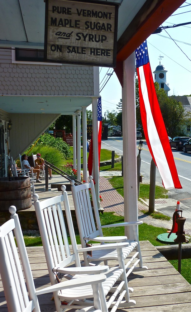 front-porch-vermont-country-store