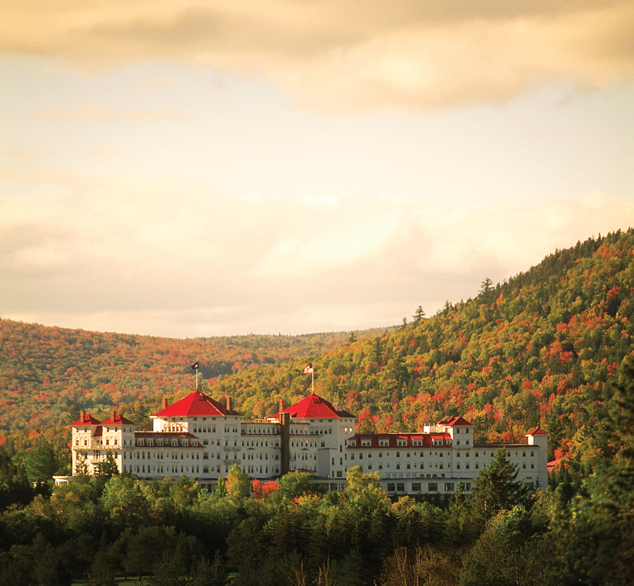 crop nh wedding hotels minister new hampshire img locations the lincoln jpg of