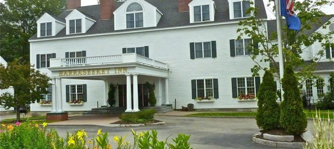 New England Hotel Deals Finder: The Best Way to Book a Room Cheaply