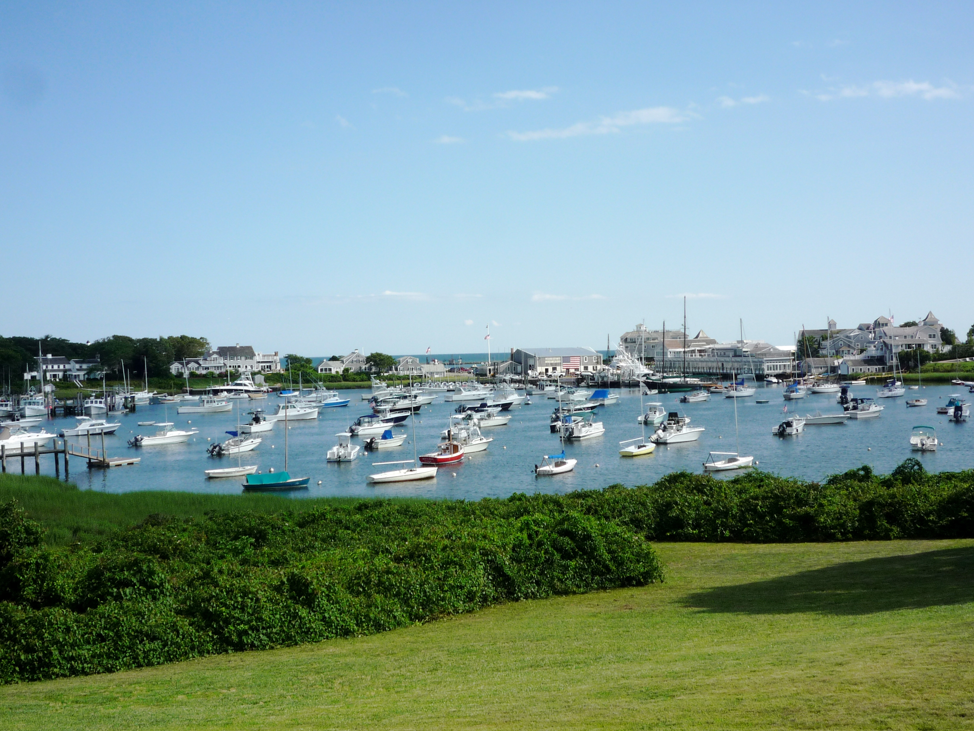 Photo of Harwich Port, Cape Cod
