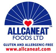 allcaneat